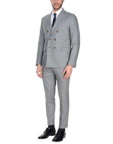 ELEVENTY Κοστούμια και Σακάκια Κοστούμι