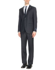 L.B.M. 1911 Κοστούμια και Σακάκια Κοστούμι
