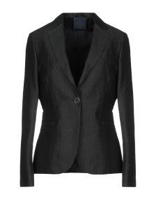 ASPESI Κοστούμια και Σακάκια Μπλέιζερ