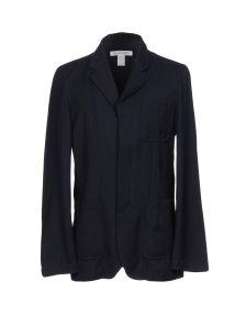 COMME des GARÇONS SHIRT Κοστούμια και Σακάκια Μπλέιζερ