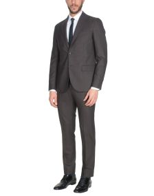 ROYAL ROW Κοστούμια και Σακάκια Κοστούμι