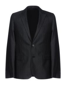 BILLTORNADE Κοστούμια και Σακάκια Μπλέιζερ