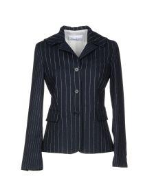 VIRNA DRÒ® Κοστούμια και Σακάκια Μπλέιζερ