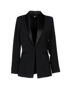 DRY LAKE. Κοστούμια και Σακάκια Μπλέιζερ