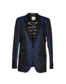 EACH X OTHER Κοστούμια και Σακάκια Μπλέιζερ