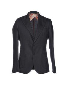 cf8c35857437 POUL RICHARD Κοστούμια και Σακάκια Μπλέιζερ