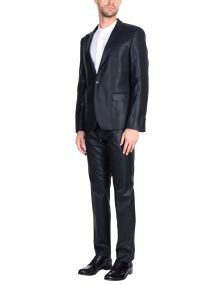 RICHMOND X Κοστούμια και Σακάκια Κοστούμι