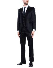 CARLO PIGNATELLI CERIMONIA Κοστούμια και Σακάκια Κοστούμι