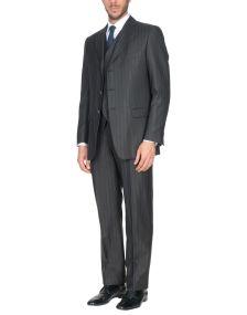 PAL ZILERI CERIMONIA Κοστούμια και Σακάκια Κοστούμι