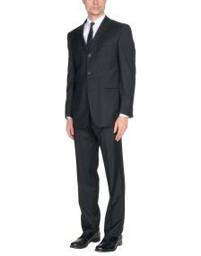VERSACE CLASSIC Κοστούμια και Σακάκια Κοστούμι