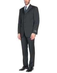 VERSACE CLASSIC V2 Κοστούμια και Σακάκια Κοστούμι