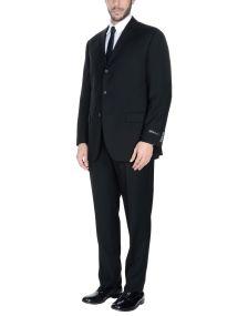 TREND CORNELIANI Κοστούμια και Σακάκια Κοστούμι