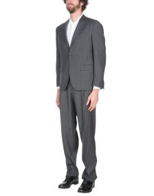 RIVIERA Milano Κοστούμια και Σακάκια Κοστούμι