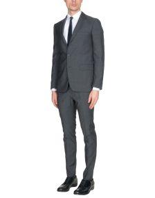 CAVALLI CLASS Κοστούμια και Σακάκια Κοστούμι