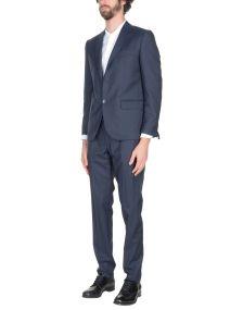 ACQUAVIVA Κοστούμια και Σακάκια Κοστούμι