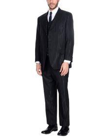 SARTORIA TOSCANA Κοστούμια και Σακάκια Κοστούμι