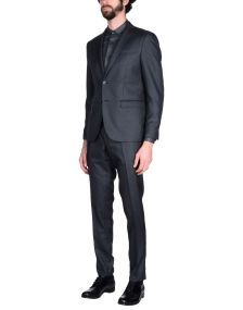 DOMENICO TAGLIENTE Κοστούμια και Σακάκια Κοστούμι