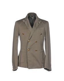 HYDROGEN Κοστούμια και Σακάκια Μπλέιζερ
