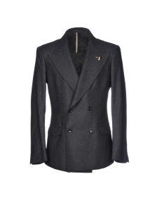 LOW BRAND Κοστούμια και Σακάκια Μπλέιζερ