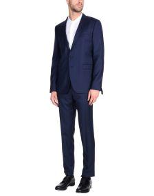 SAND COPENHAGEN Κοστούμια και Σακάκια Κοστούμι