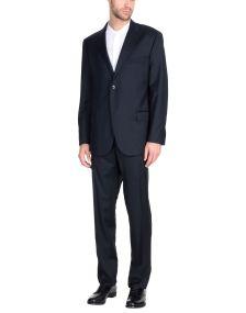 GLENBROOK Κοστούμια και Σακάκια Κοστούμι