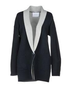 SITA MURT/ Κοστούμια και Σακάκια Μπλέιζερ