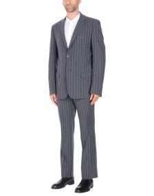 JUST CAVALLI Κοστούμια και Σακάκια Κοστούμι