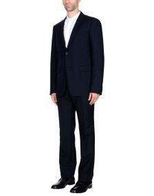BALENCIAGA Κοστούμια και Σακάκια Κοστούμι