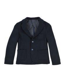 SP1 Κοστούμια και Σακάκια Μπλέιζερ