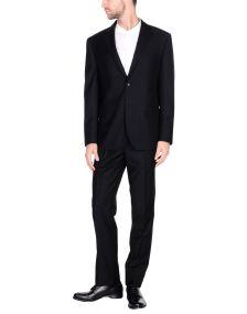 TRU TRUSSARDI Κοστούμια και Σακάκια Κοστούμι