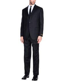 JASPER REED Κοστούμια και Σακάκια Κοστούμι