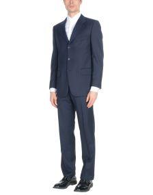 FACIS Κοστούμια και Σακάκια Κοστούμι
