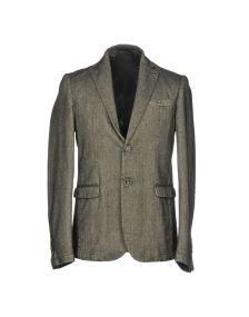 SSEINSE Κοστούμια και Σακάκια Μπλέιζερ