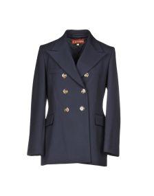 ALEXACHUNG Κοστούμια και Σακάκια Μπλέιζερ