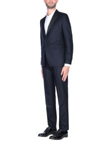 LARDINI Κοστούμια και Σακάκια Κοστούμι