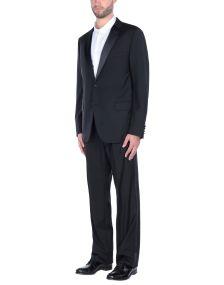 GIANFRANCO FERRE' Κοστούμια και Σακάκια Κοστούμι