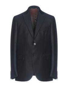 LUCIANO SOPRANI Κοστούμια και Σακάκια Μπλέιζερ
