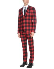 VALENTINO Κοστούμια και Σακάκια Κοστούμι
