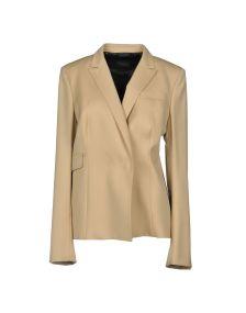 COSTUME NATIONAL LUXE Κοστούμια και Σακάκια Μπλέιζερ