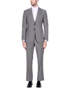 GIORGIO ARMANI Κοστούμια και Σακάκια Κοστούμι
