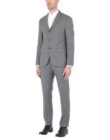 623d6a9979cf TOMMY HILFIGER Κοστούμια και Σακάκια Κοστούμι