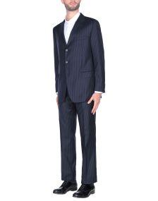 CANTARELLI Κοστούμια και Σακάκια Κοστούμι