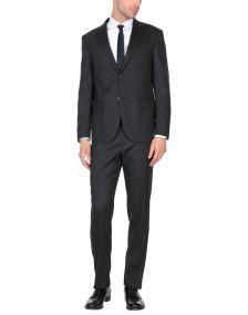 SIMPLYMEN OF LONDON Κοστούμια και Σακάκια Κοστούμι