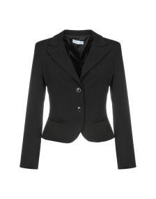 MARIA KENT® Κοστούμια και Σακάκια Μπλέιζερ