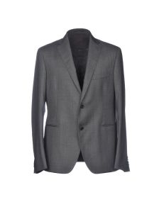CANTARELLI Κοστούμια και Σακάκια Μπλέιζερ
