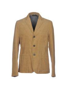 REFRIGUE Κοστούμια και Σακάκια Μπλέιζερ