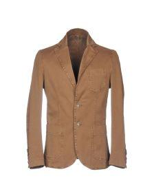 BOMBOOGIE Κοστούμια και Σακάκια Μπλέιζερ