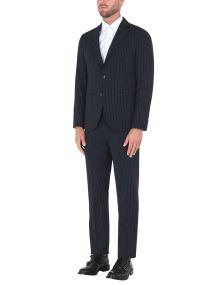 TOMMY HILFIGER Κοστούμια και Σακάκια Κοστούμι