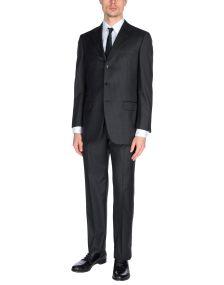 BURBERRY Κοστούμια και Σακάκια Κοστούμι