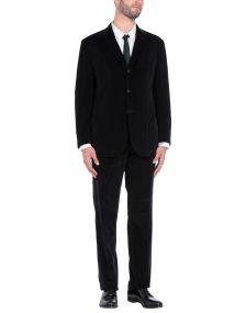 CC COLLECTION CORNELIANI Κοστούμια και Σακάκια Κοστούμι